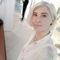 Yulia_Zharikova