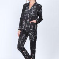Секретный дизайнерский прием, как создавать необычную и модную одежду