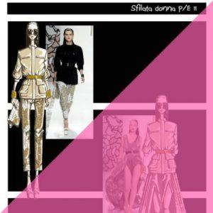 fashion-designer-pro-4-500x500
