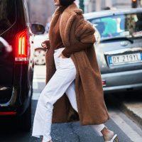Обувь, которая сделает модным любой ваш комплект одежды