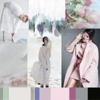 Что такое moodboard и зачем он нужен дизайнеру одежды