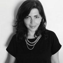 Antonella Petrecca