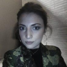 teacher_Cristina_Florence Galat