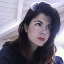 Gabriella Bellomo