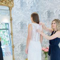 Кто такой Свадебный имидж-стилист и как им стать?