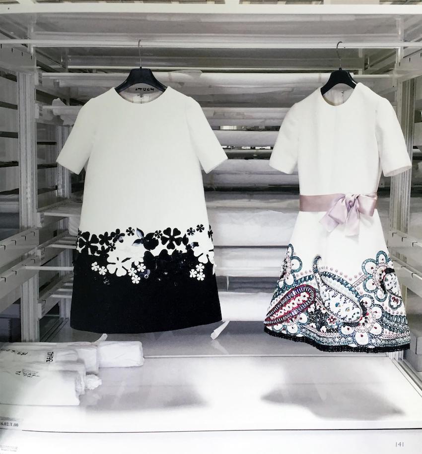 Мода 20 века: как различать стили десятилетий