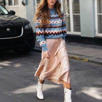 5 правил — как покупать новую одежду: урок из Милана