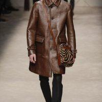5 самых модных вещей этой осенью: урок от стилистов из Милана