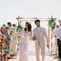 Как создавать стиль для свадьбы: тренды 2019 года