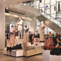 5 способов, как с помощью визуального мерчендайзинга улучшишь продажи в fashion-магазине