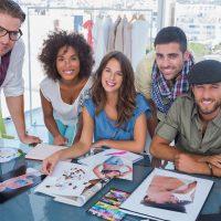 Стоит ли вам открывать имидж-агентство или лучше работать как стилист?