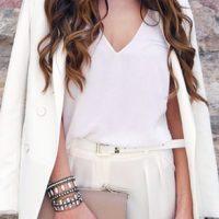 Что носить, чтобы выглядеть дорого и стильно