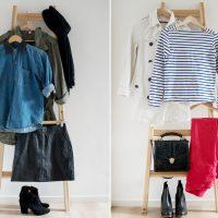 Как найти хороших продавцов в свой магазин одежды?