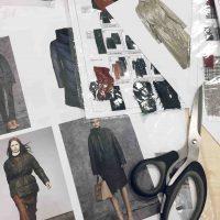 Что нужно, чтобы стать дизайнером одежды
