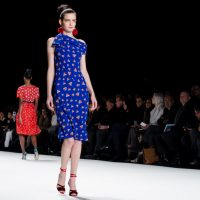 Как стать дизайнером люксовой одежды: инструкция