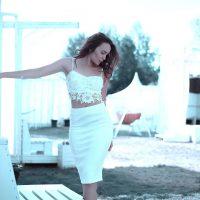 Идеальная юбка, которая подходит вашему типу фигуры