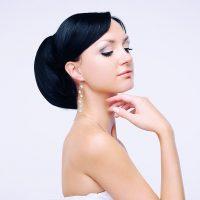 Сколько зарабатывает свадебный имидж-стилист и как начать им работать?