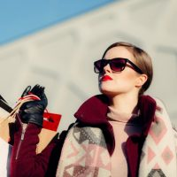 Работа вашей мечты: стать персональным имидж-стилистом