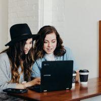 Как стать fashion-блоггером с нуля: секреты известных блоггеров