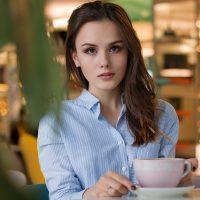Урок из Милана: 10 способов как по-новому носить обычную рубашку