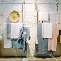Холодные и горячие зоны в магазине одежды: урок по мерчендайзингу