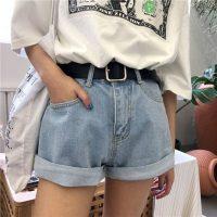 Идеальные шорты для вашей фигуры