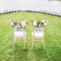 5 причин, почему вам стоит работать свадебным имидж- стилистом