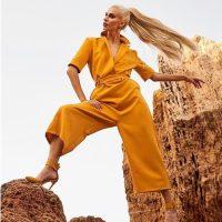 Кейс: студентка школы моды Виктория Дидур