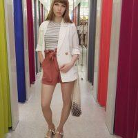 Кейс: студентка школы моды Жанна Страхова