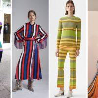 5 признаков того, что вам стоит стать дизайнером одежды