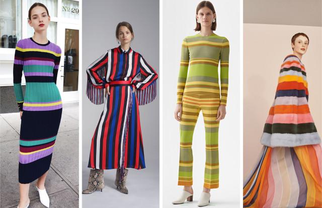 5 признаков что вам стоит стать Дизайнером одежды