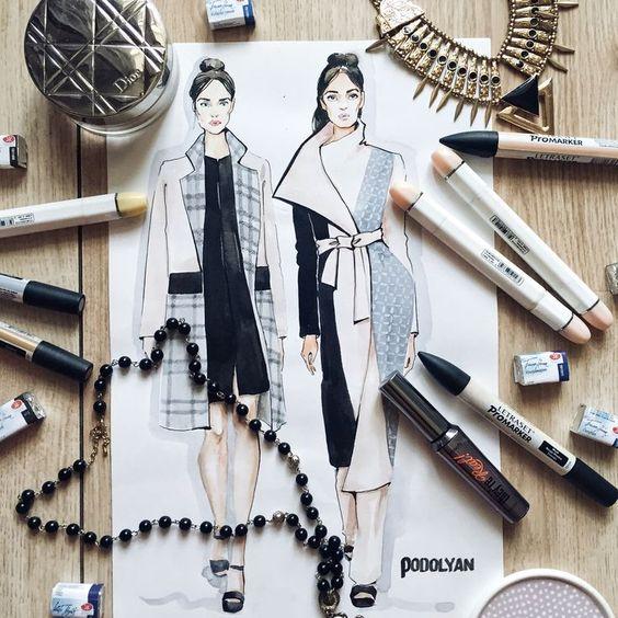 Дизайнеры одежды работа девушке моделью сальск