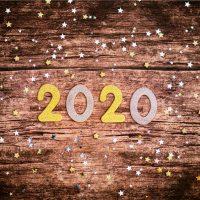 График работы школы в Новогодние каникулы 2020