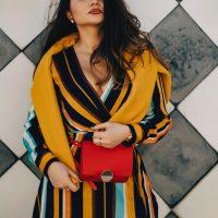 Что выйдет из моды в 2020 году: как не выглядеть старомодно