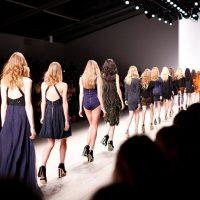 Как создается коллекция одежды