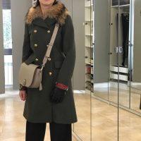 Кейс: студентка школы моды Наталья Дятел