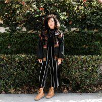 Видео-урок «Самые модные и немодные вещи сегодня»