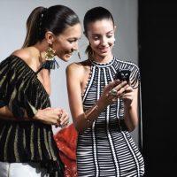 Как стать дизайнером одежды: бесплатный видео-урок