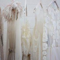 Как обновить свой гардероб без дополнительных трат в 2020 году