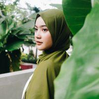 Видео-урок «Как носить хиджаб: секреты стиля»