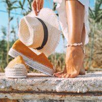 Гид по самой модной обуви этим летом