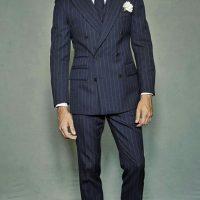 Полный гид по мужским костюмам: какие бывают костюмы и как их носят