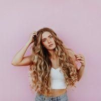 В какой цвет покрасить волосы: 5 самых модных цветов в этом сезоне