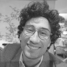Daniele Esdra D'Aiuto