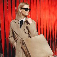 Какое пальто купить на осень/зиму 2020: выбор итальянских стилистов
