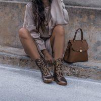4 способа стать стилистом-имиджмейкером, не выходя из дома