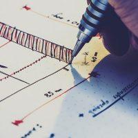 Где учиться на дизайнера интерьера?