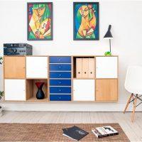 Профессия декоратор: чем отличается от дизайнера интерьера, стилиста по интерьерам и художника-декоратора