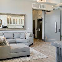 Как выбрать цвета для интерьера квартиры или дома