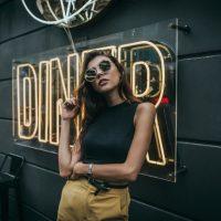 5 мифов о профессии стилиста-имиджмейкера